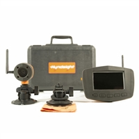 Hyndsight Journey Wireless Monitoring System - Wide Angle Lens for Sale