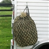 Dura-Tech Slow Feed Hay Bags for Sale!