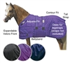 Expandable Foal/Pony Stable Blanket X-Large for Sale