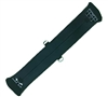 Montana Cincha English Neoprene Girth For Sale!