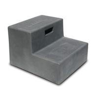 2 Step Trailer/RV Aide For Sale!