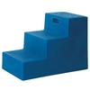 3 Step Mounting Block For Sale