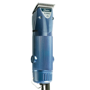 Oster Turbo A5 Clippers For Sale!