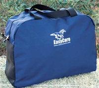 EasyCare Gear Bag Navy For Sale