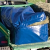 EasyCare Full Bale Bag for Sale!