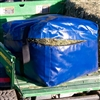 EasyCare Half Bale Bag for Sale!