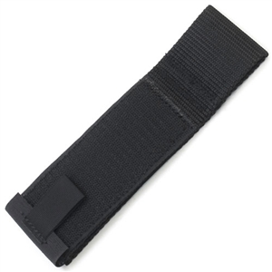 Hi Tie Velcro Clip Strap for Sale!