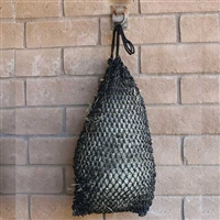 Professional's Choice Hay Net Slow Feeder for Sale
