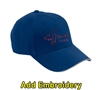 Moisture Wicking Sandwich Cap For Sale