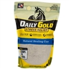 Redmond Daily Gold  Stress Relief for Sale!