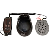 RevitaVet Infrared Light Therapy Hoof Pad Accessory or Sale!