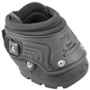 EasyCare Easyboot 2016 Back Country - 3.5 Regular - Gently Used for Sale!