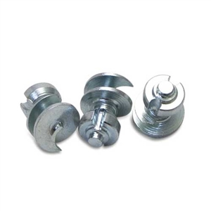 EasyCare Quick Studs - For Sale