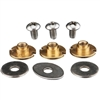 EasyCare Easyboot Glove Screw Set for Sale!