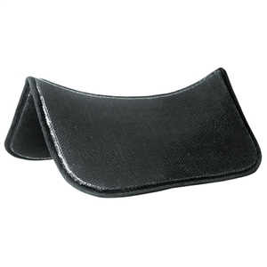 Supracor Western Cool Grip Pad for Sale!