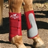 Professional's Choice Easy-Fit Splint Boots for Sale!
