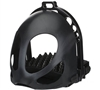 EasyCare E-Z Ride Black Aluminum Ultimate Ultra Stirrups w/Cages for Sale!