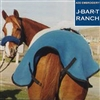Trail Rite Rump Rugs for Sale!
