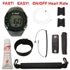 V-MAX® Basic Equine Heart Rate Monitor System for Sale!