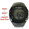 V-MAX®  Basic Receiver Watch for Sale!