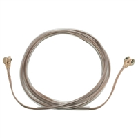 V-MAX Driving Extension Cable for Sale!