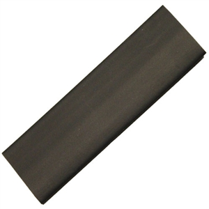V-MAX Shrink Tubing for Sale!
