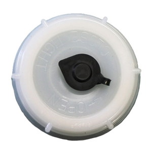"Water Tank Replacement Cap 3"" for Sale!"