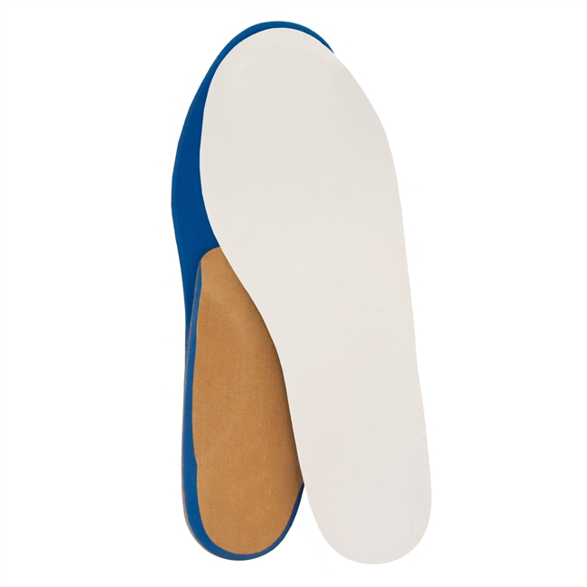 KLM's Aerobic Custom Prescription Orthotic