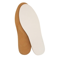 KLM's Basketball Custom Prescription Orthotic