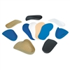 KLM's Custom Prescription Diabetic Orthotics