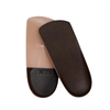 KLM's Geriatric Custom Prescription Orthotic