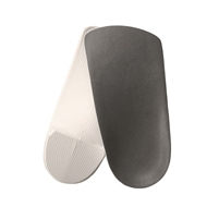 KLM's Hanger Direct Polypropylene Custom Prescription Orthotic