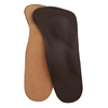 KLM's Custom Men's Dress Adjuster Orthotic