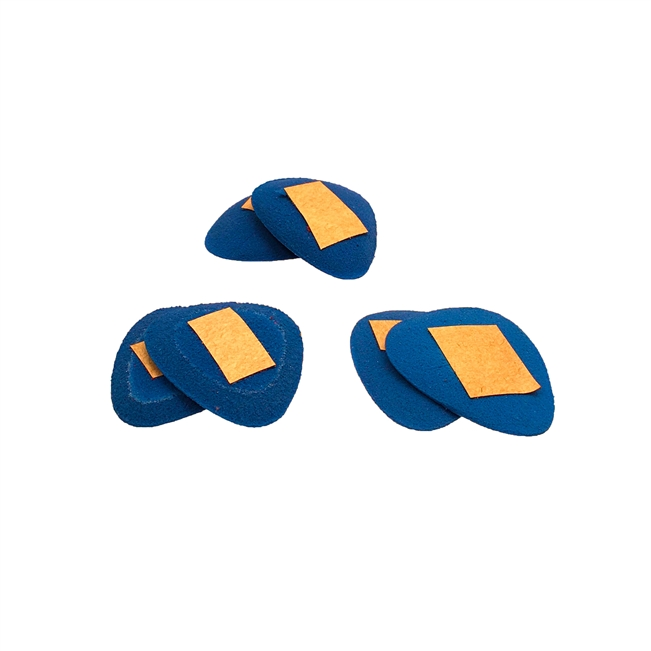 Metatarsal Pads by KLM Labs