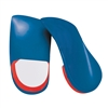 KLM Lab's Robert Whitman Custom Prescription Orthotic