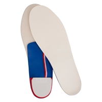 KLM Lab's Skithotic Custom Prescription Orthotic