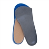 KLM Lab's Softtouch Custom Prescription Orthotic
