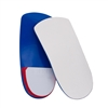 KLM Lab's Sport All Purpose Custom Prescription Orthotic