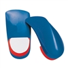 KLM Lab's UCBL Custom Prescription Orthotic