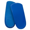 KLM Lab's Functional Uniflex 1 Custom Prescription Orthotic
