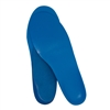 KLM Lab's Functional Uniflex 2 Custom Prescription Orthotic