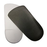 KLM Lab's Functional Uniflex 4 Custom Prescription Orthotic