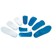 KLM Lab's Value Rx Prescription Orthotic