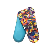 Jr Insoles by KLM Labs