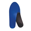 Rx Sport Insoles by KLM Labs