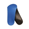 Rx Versatile Insoles by KLM Labs