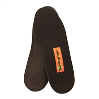 Superstep Insoles by KLM Labs