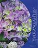 Hydrangeas Plus Catalog - print
