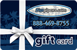 SIGN PIPERS GIFT CARD