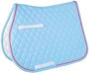 Toklat Classics III Close Contact Saddle pad